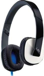 Update: On-Ear-Kopfhörer Logitech UE 4000 um 22 € - bis zu 50% sparen
