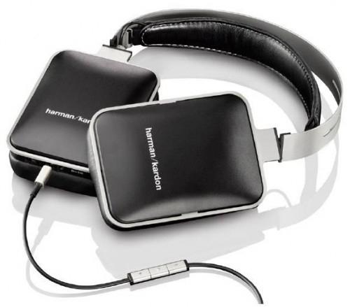 Harman Kardon NC Over-Ear-Kopfhörer ab 111 € bei Cyberport - bis zu 44% sparen
