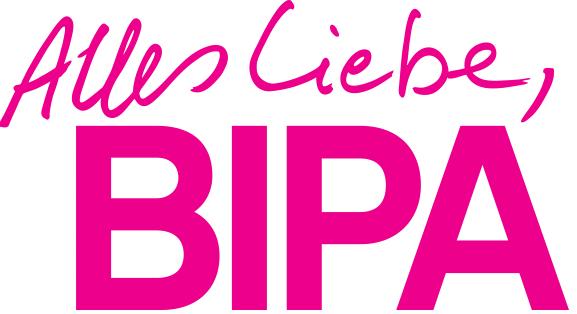 BIPA: Drogeriemarkt und Parfümerie