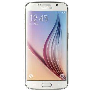 samsung galaxy s6 mit 64gb ohne simlock um nur 379 preisj ger at. Black Bedroom Furniture Sets. Home Design Ideas