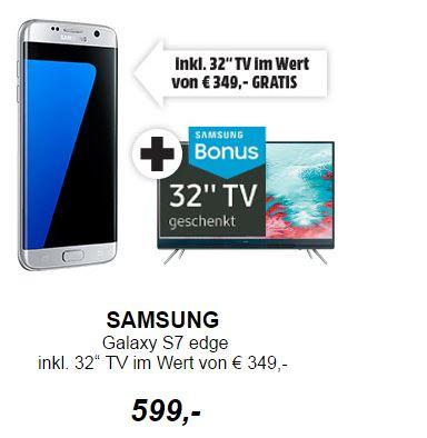 Gutschein Alternate Samsung