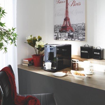 m belix 20 gutschein ab 75 f r den online sop. Black Bedroom Furniture Sets. Home Design Ideas