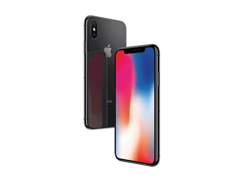 media markt saturn apple iphone x 64 gb und 256 gb. Black Bedroom Furniture Sets. Home Design Ideas