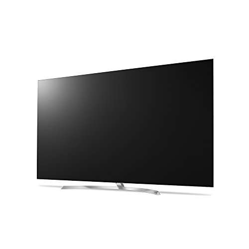lg oled65b7d 164 cm 65 zoll oled fernseher f r 2275 58 preisj ger at. Black Bedroom Furniture Sets. Home Design Ideas