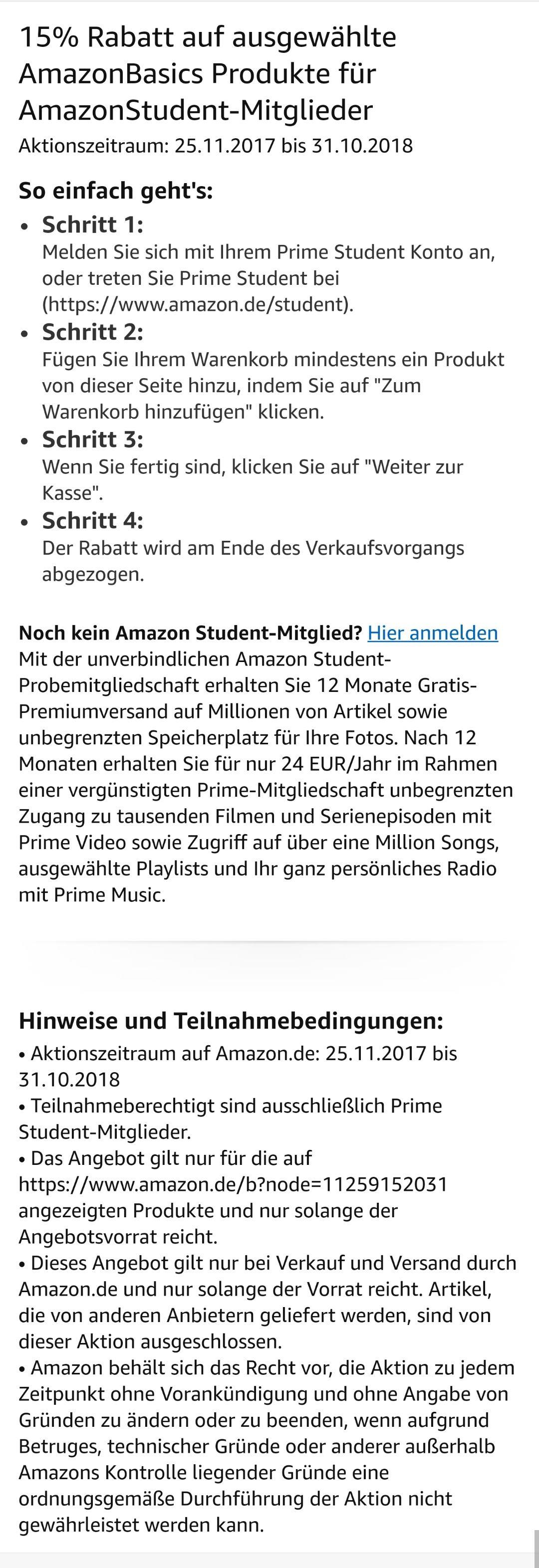 Erfreut Student Geht Weiter Bilder - Dokumentationsvorlage Beispiel ...