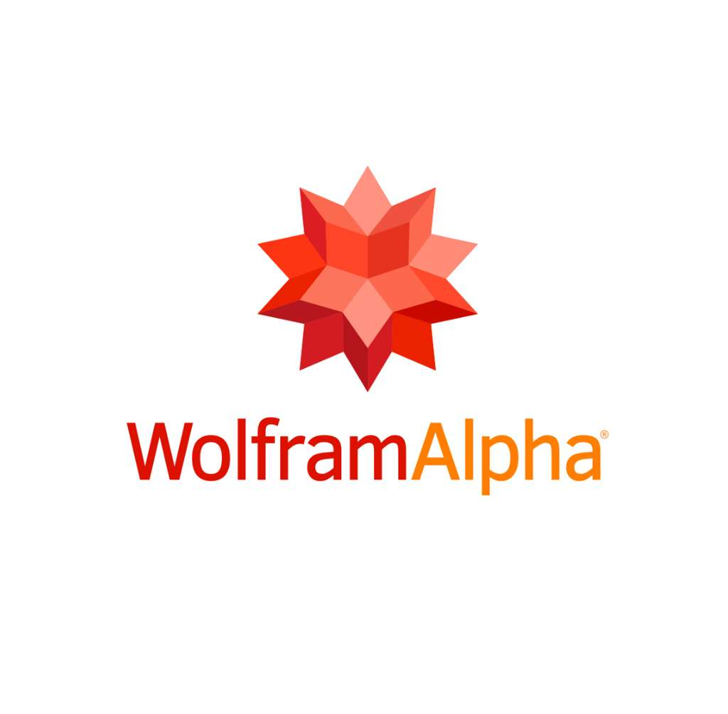 wolframalpha microsoft kostenlos statt preisj ger at. Black Bedroom Furniture Sets. Home Design Ideas