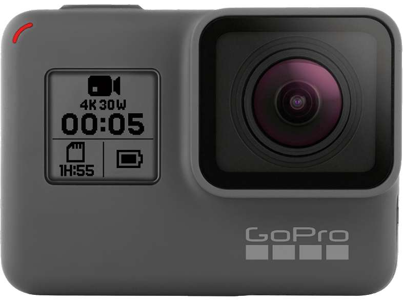 saturn preissturz bei der gopro hero6 black inkl 64 gb. Black Bedroom Furniture Sets. Home Design Ideas