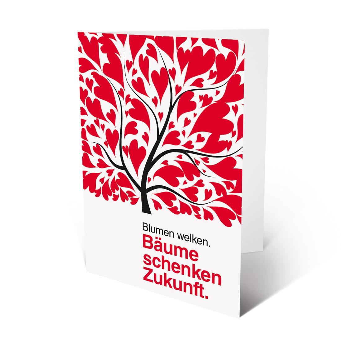 obstbaum schenken das nachhaltige valentinstagsgeschenk kein deal preisj ger at. Black Bedroom Furniture Sets. Home Design Ideas