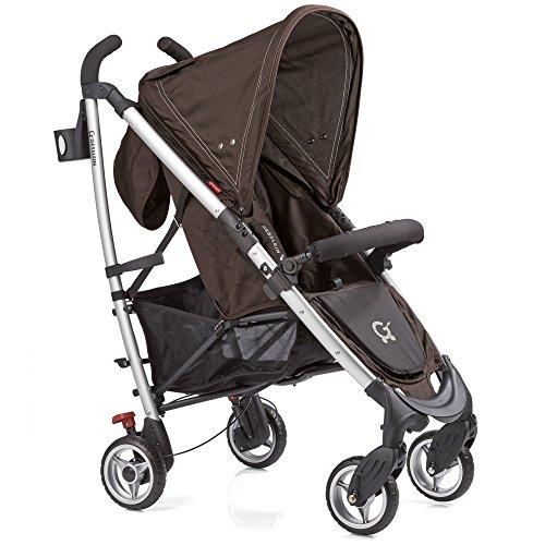 gesslein buggy s1 swift kinderwagen zum bestpreis preisj ger at. Black Bedroom Furniture Sets. Home Design Ideas