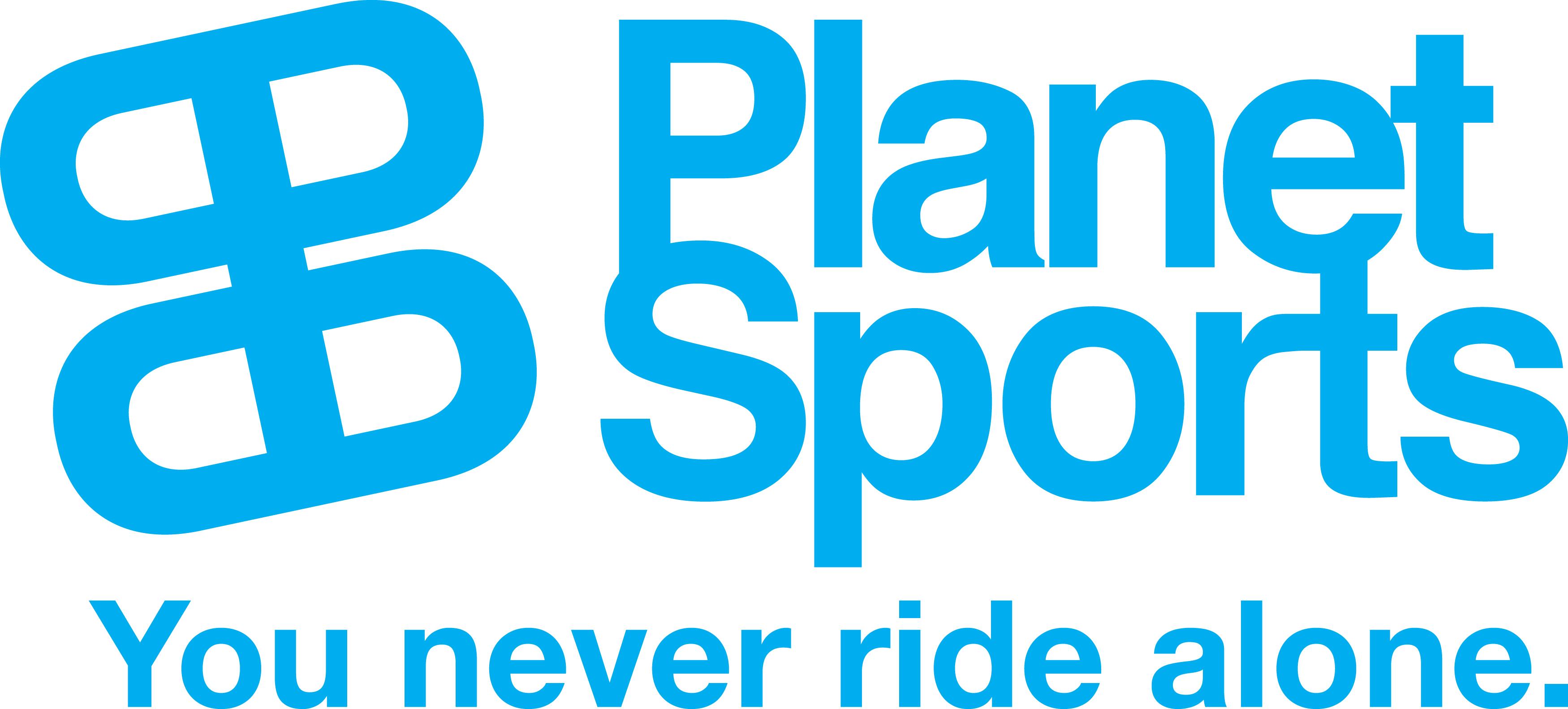planet sports 25 rabatt auf alles nur heute g ltig preisj ger at. Black Bedroom Furniture Sets. Home Design Ideas