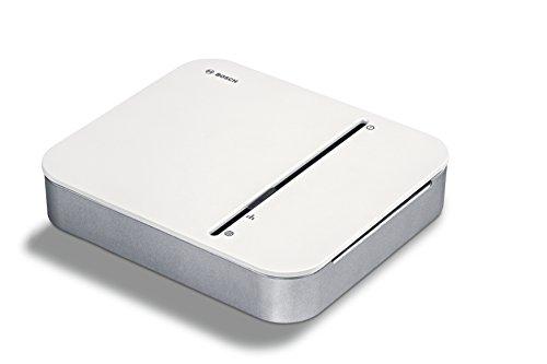 bosch smart home controller f r 86 04 euro preisj ger at. Black Bedroom Furniture Sets. Home Design Ideas