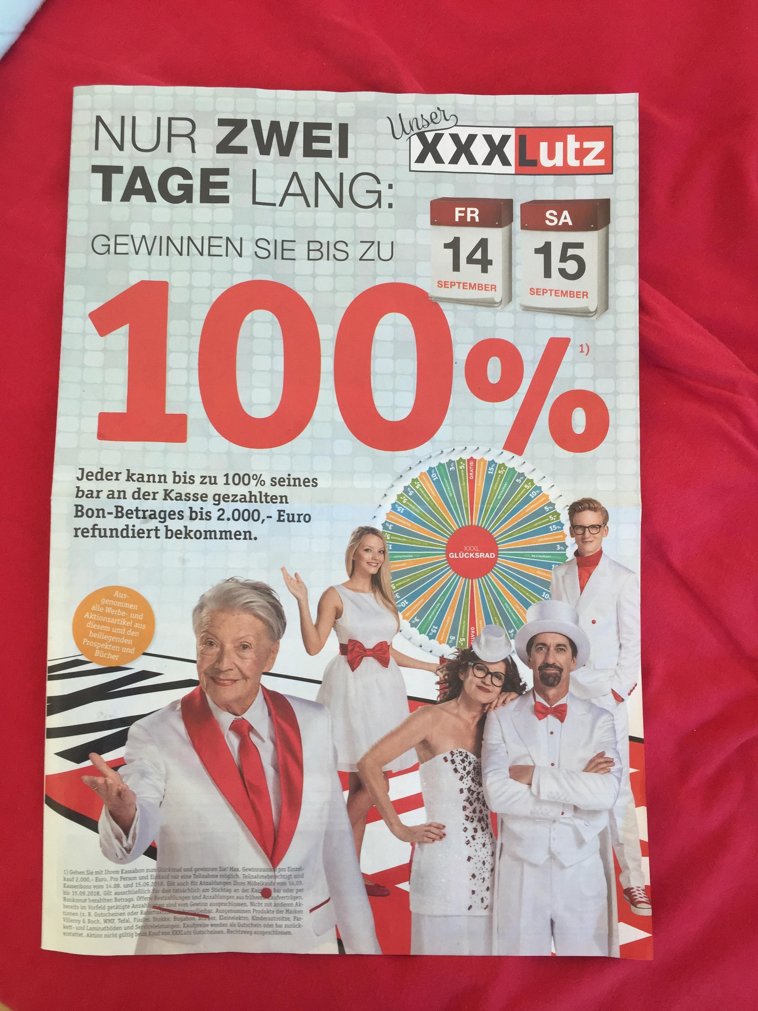 Mbel lutz sthle fabulous xxx lutz prospekt with mbel lutz for Mondo jugendzimmer xxl lutz