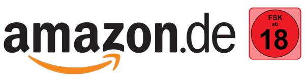 Amazon Fsk 18 Versand Kostenlos