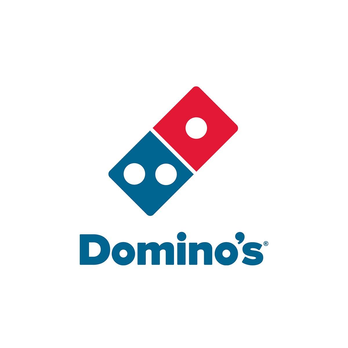 Freebie Produkt Gratis Dominos Pizza Eroffnung Rennweg