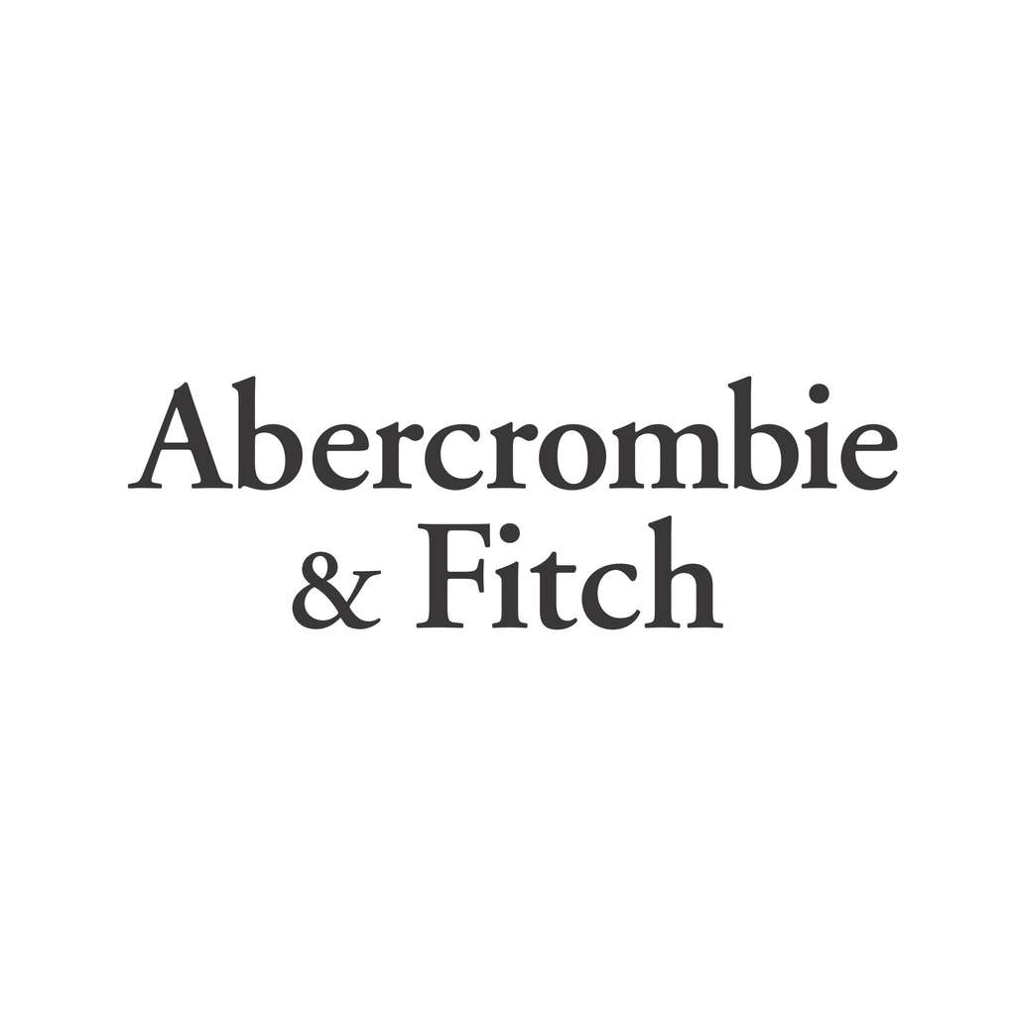 20 auf alles bei abercrombie fitch nur heute gratis versand ab 75 preisj ger. Black Bedroom Furniture Sets. Home Design Ideas
