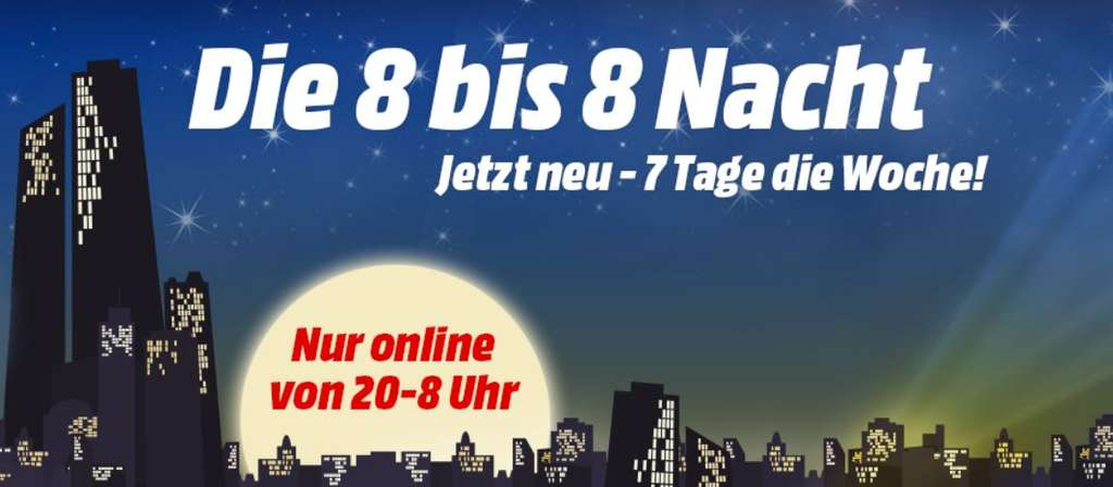 media markt 8 bis 8 aktion sat kabel receiver und zubeh r preisj ger. Black Bedroom Furniture Sets. Home Design Ideas