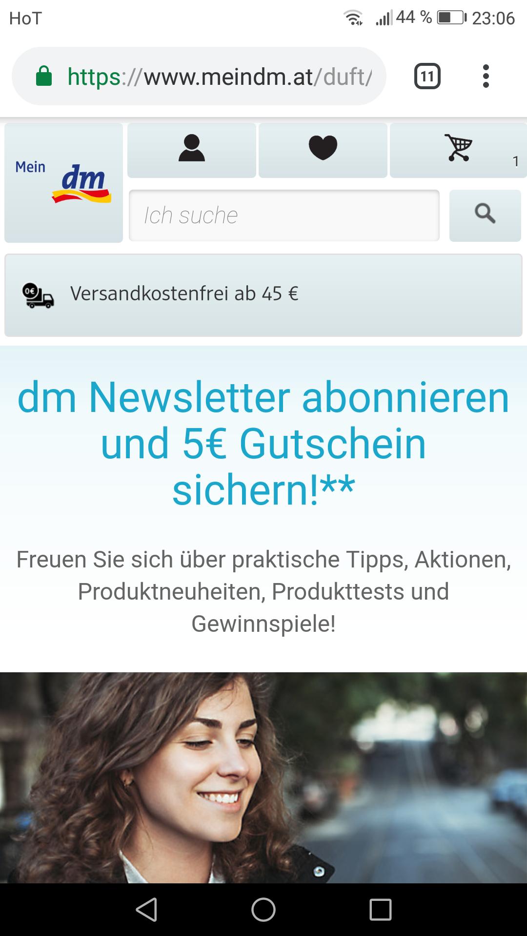 sportscheck newsletter 5 euro