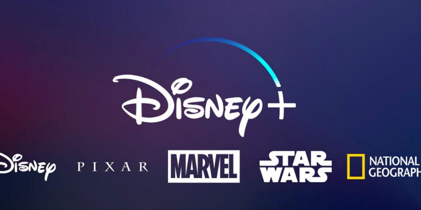 Was Kostet Disney Plus Monatlich