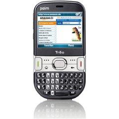 Palm Treo 500 für 104€