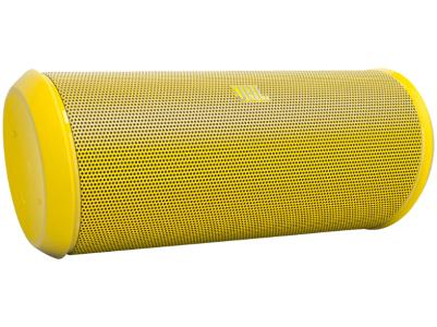 Bluetooth Lautsprecher JBL Flip 2 in gelb um 85 € - bis zu 29% sparen
