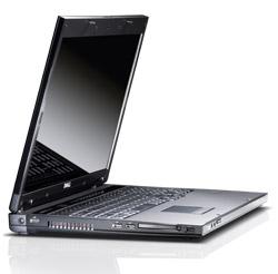 """Dell Vostro 1320 mit 13,3"""" Display und 1,86kg Gewicht für 475€"""