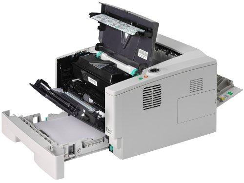 S/W-Laserdrucker Kyocera FS-1320D ab 127 € bei Redcoon - bis zu 34% sparen