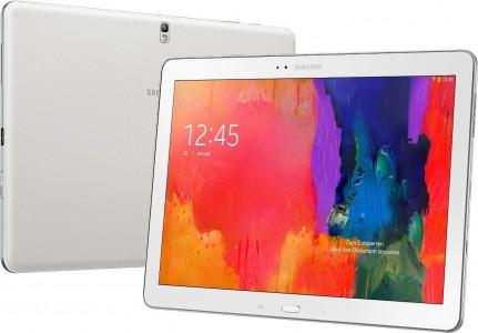 "Samsung Galaxy Tab Pro (12,2"" UHD, 3 GB Ram, 32 GB, WLAN) um 499 € - 13% sparen"