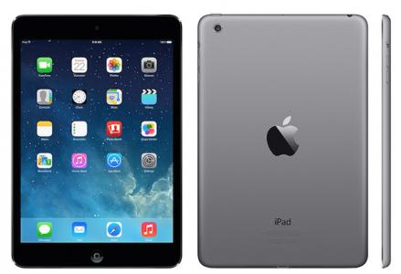 Apple iPad mini  Retina (16 GB, WiFi, LTE) ab 369 € – bis zu 16% sparen