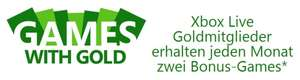 Games with Gold: Dust: An Elysian Tail und Saints Row: The Third im Mai gratis für XBL Gold-Mitglieder