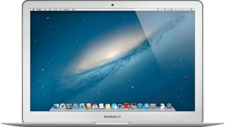 "Apple MacBook Air (11"", i5, 4GB,128GB SSD) um 749 € - bis zu 10% sparen"