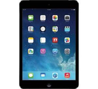 TOP! Apple iPad mini 2 (64 GB, LTE, Retina) um 544 € - bis zu 17% sparen