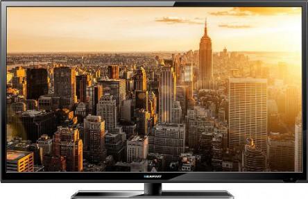 "Blaupunkt LED-TV (32"" HDready, 100Hz, DVB-T, HDMI) um 199 € - bis zu 14% sparen"
