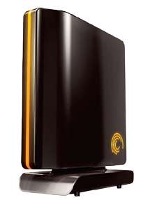 Externe Festplatte: Seagate 500GB eSATA/USB für 49€ bei MyBy