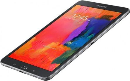 """Samsung Galaxy Tab Pro T320 (8,4"""" UHD, 16 GB, WiFi) um 299 € - bis zu 14% sparen"""