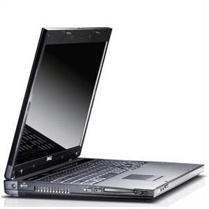 Dell Vostro 1520 Notebook für 475€ - Angebot gilt 48h