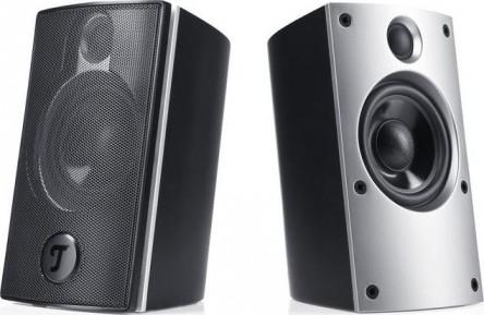 Teufel Concept B 20 Mk2 Stereo-Lautsprecher um 77,77 € - 40% sparen