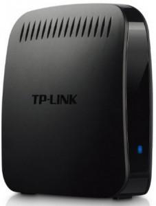 Ethernet to WLAN-Adapter TP-Link TL-WA890EA N600 für 24,90 € - 15% sparen
