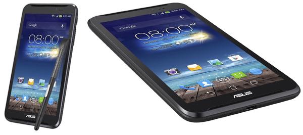 """Asus Fonepad Note 6 - Android-Phablet mit 16 GB und 6""""-Display für 249,99 € - 15% sparen"""