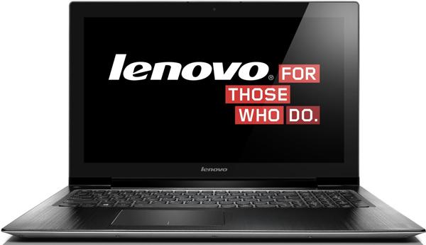 """Ultrabook Lenovo IdeaPad U530touch (15,6"""", Core i7, 256 GB SSD) für 999 €"""