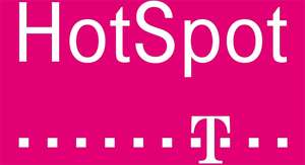 24 Stunden-Zugang für HotSpots der Deutschen Telekom komplett kostenlos