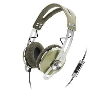 [Amazon Prime Day] On-Ear-Kopfhörer Sennheiser Momentum für 69,00 € Ersparnis 31%