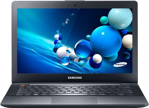 Samsung Ativ Book 7 (i5, 4GB, 128 SSD, Radeon HD 8570M) um 890 Euro - bis zu 21% sparen