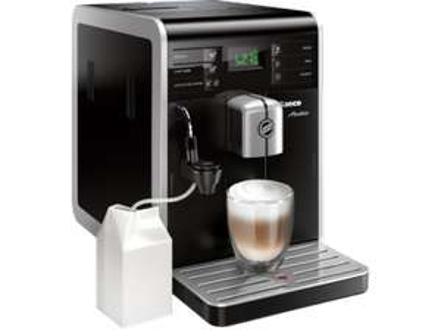 Saeco HD8768/01 Kaffee-Vollautomat Moltio um 400 € - bis zu 17% sparen