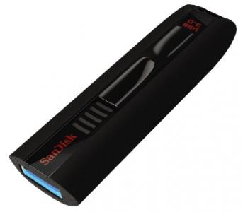 SanDisk Cruzer Extreme (32 GB, USB 3.0) für 22 € – 18% sparen