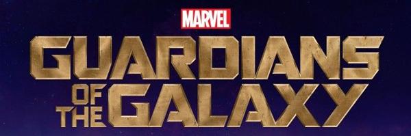 Marvel Day in Cineplexx IMAX-Kinos am 07. Juli - gratis ins Kino