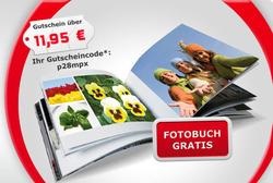 Komplett kostenlose Fotobücher und Fototasse *UPDATE2*
