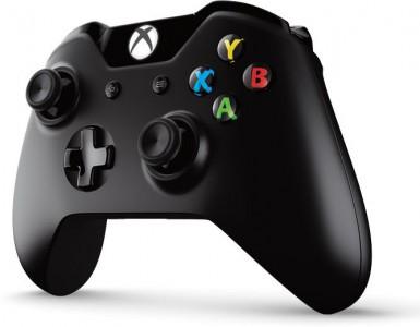 Xbox One Wireless Controller für XBox One oder PC um 37 € - bis zu 18% sparen