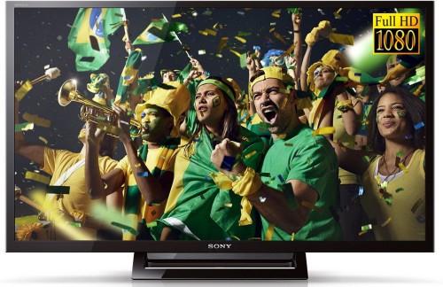 """LED-TV von Sony (40"""" Full HD) um 405,94 € - bis zu 20% sparen"""
