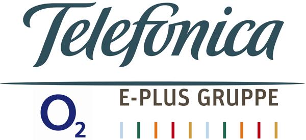 EU-Kommission genehmigt Übernahme von E-Plus durch O2 Deutschland - kommen steigende Preise?