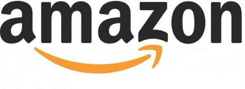 Aktuelle Amazon Blitzangebote: Gasgrill, Drucker, Navi, Camcorder und LED-TV